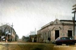 BORGES-DO-CANTO-ESQ-INDEP-1-Jorge-Marty-1-rua4-AA-COR-deepai-1