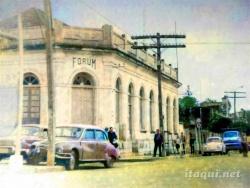 BORGES-DO-CANTO-ESQ-INDEP-2-marco-aurelio-Nos-anos-60-antes-do-cimento-a-Independencia-tinha-mão-do-Porto-ao-Quartel-inv-a-itaqui.net-COR-dp-1