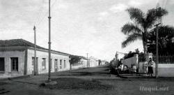 D.PEDRO-ESQ-OSVALDO-ARANHA-1-R.-D.-Pedro-II-b-1