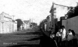 D.PEDRO-ESQ-OSVALDO-ARANHA-2-dpedro-a-1