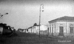 D.PEDRO-ESQ-OSVALDO-ARANHA-5-Marco-Aurelio-Degrazia-Barbosa-no-face-a-1