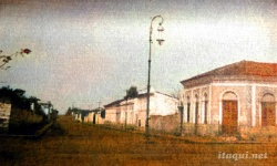 D.PEDRO-ESQ-OSVALDO-ARANHA-5-Marco-Aurelio-Degrazia-Barbosa-no-face-a-itaqui.net-COR-depai-1