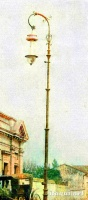 DR-JOAO-GOULART-ESQ-QUINZE-DE-NOV-F3B-poste-de-luz-antigo-COR-deepai