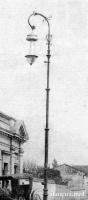 DR-JOAO-GOULART-ESQ-QUINZE-DE-NOV-F3B-poste-de-luz-antigo