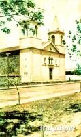 IGREJA-ANT-Fotos-igreja-1922-itaui.net-COR