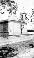 IGREJA-ANT-Fotos-igreja-1922