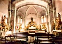 IGREJA-ANT-Fotos-igreja-itaqui.net-COR