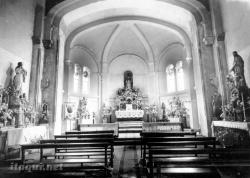 IGREJA-ANT-Fotos-igreja