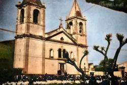 IGREJA-ANT-Jorge-Marty-igreja-aa-COR