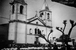 IGREJA-ANT-Jorge-Marty-igreja-aa