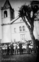 IGREJA-ANT-Jorge-Marty-igreja2-aa-1