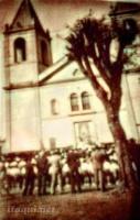 IGREJA-ANT-Jorge-Marty-igreja2-aa-COR-1
