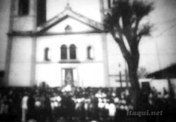 IGREJA-ANT-Jorge-Marty-igreja3-aa-1