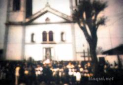 IGREJA-ANT-Jorge-Marty-igreja3-aa-COR-deepai-1