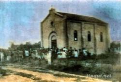 IGREJA-CC-Capelinha-facebook-ITAQUIENSES-11.02.2020-aqui-COLOR
