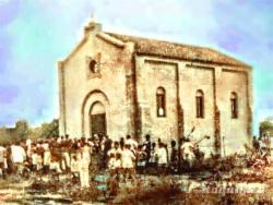 IGREJA-CC-Jorge-Marty-Capelinha-de-São-Pedro-aa-COR
