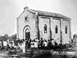 IGREJA-CC-Jorge-Marty-Capelinha-de-São-Pedro-aa