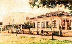 INDEP-ESQ-DR-JOAO-GOULART-1B-www.itaquipassado.blogspot.com-25.09.2019-aa-COR