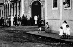 INDEP-ESQ-DR-JOAO-GOULART-A2-Rua-7-de-Setembro-01a-itaqui.net-COR-dp2-pb