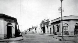 INDEP-ESQ-EUCLIDES-ARANHA-A1-Independencia-2a