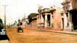 INDEP-ESQ-EUCLIDES-ARANHA-A2-Independencia-2a-itaqui.net-COR-MyHeritage2