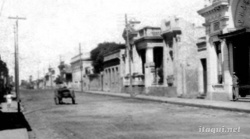 INDEP-ESQ-EUCLIDES-ARANHA-A2-Independencia-2a-itaqui.net-COR-MyHeritage2pb