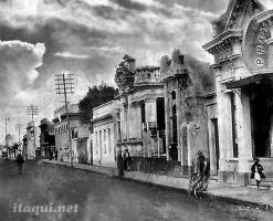 INDEP-ESQ-EUCLIDES-ARANHA-C2-Luiz-Carlos-Pedroso-rua-aa-COR2pb