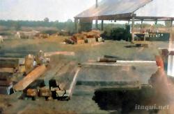 Jones-Bortolaso-Schramm-Saladeiro-1925-COR-deepai