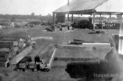 Jones-Bortolaso-Schramm-Saladeiro-1925