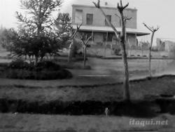 Jones-Bortolaso-Schramm-Saladeiro-3-1924-aa