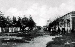OSVALDO-ARANHA-ESQ-FREI-CANECA-Q1-Quartel-e-Praça