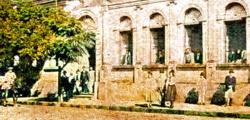 PREFEITURA-Intendencia-municipal2-itaqui.net-COR2