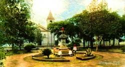 Praça-marechal-Deodoro-a-itaqui.net-COR