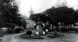 Praça-marechal-Deodoro-a