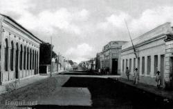 QUINZE-DE-NOV-ESQ-JOAO-GOULART-1-Rua-15-de-Novembro-a