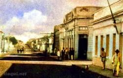 QUINZE-DE-NOV-ESQ-JOAO-GOULART-1b-Rua-15-de-Novembro-a-itaqui.net-COR2