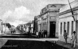 QUINZE-DE-NOV-ESQ-JOAO-GOULART-1b-Rua-15-de-Novembro-a-itaqui.net-COR2pb