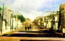 QUINZE-DE-NOV-ESQ-JOAO-GOULART-1c-Rua-15-de-Novembro-a-itaqui.net-COR3b