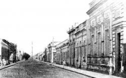 QUINZE-DE-NOVO-foto04b