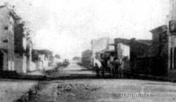 QUINZE-ESQ-TIRADENTES-4-sachez-antigo-a