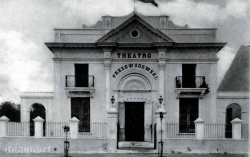 Theatro-a