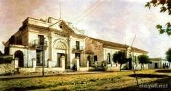 Theatro-e-Prefeitura-itaqui.net-COR