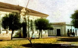 Theatro-e-Prefeitura-itaqui.net-COR2