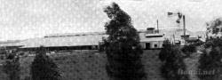 foto31b2-a