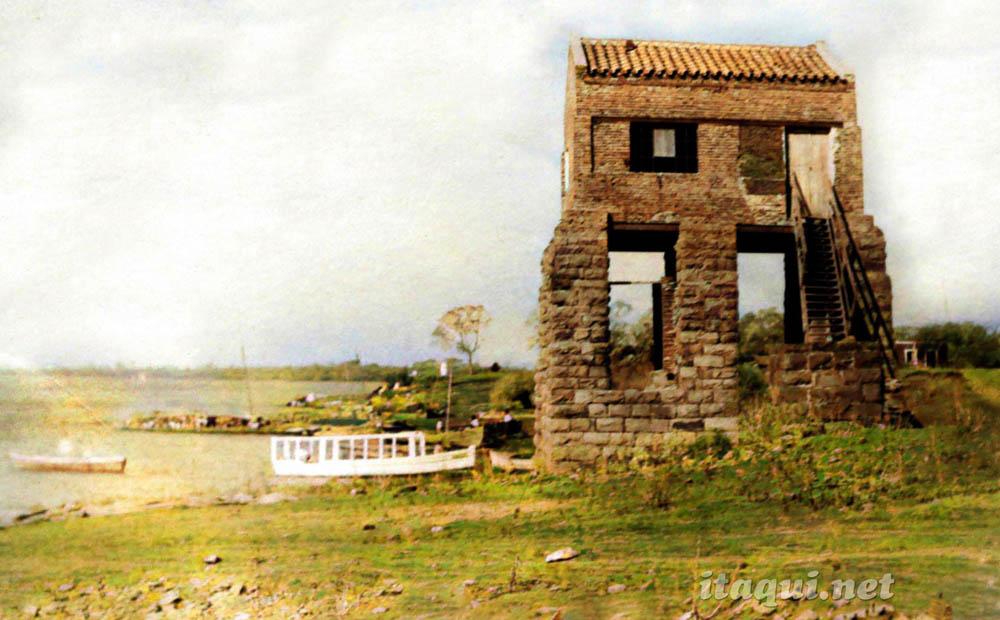 Porto Encanto