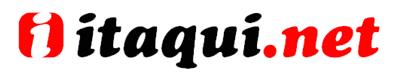 Itaqui . Net